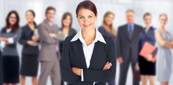 Unternehmertöchter – Nachfolge ist weiblich