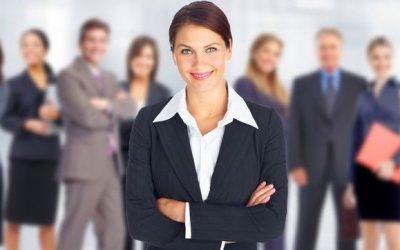 Workshop für Unternehmertöchter – Was ist denn das?